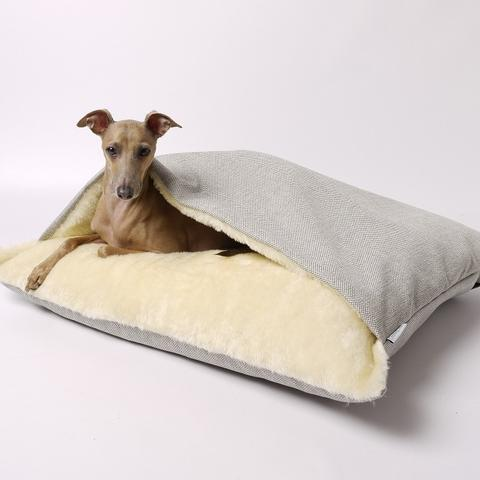 04-snuggle-bed-weave-linen_700_large