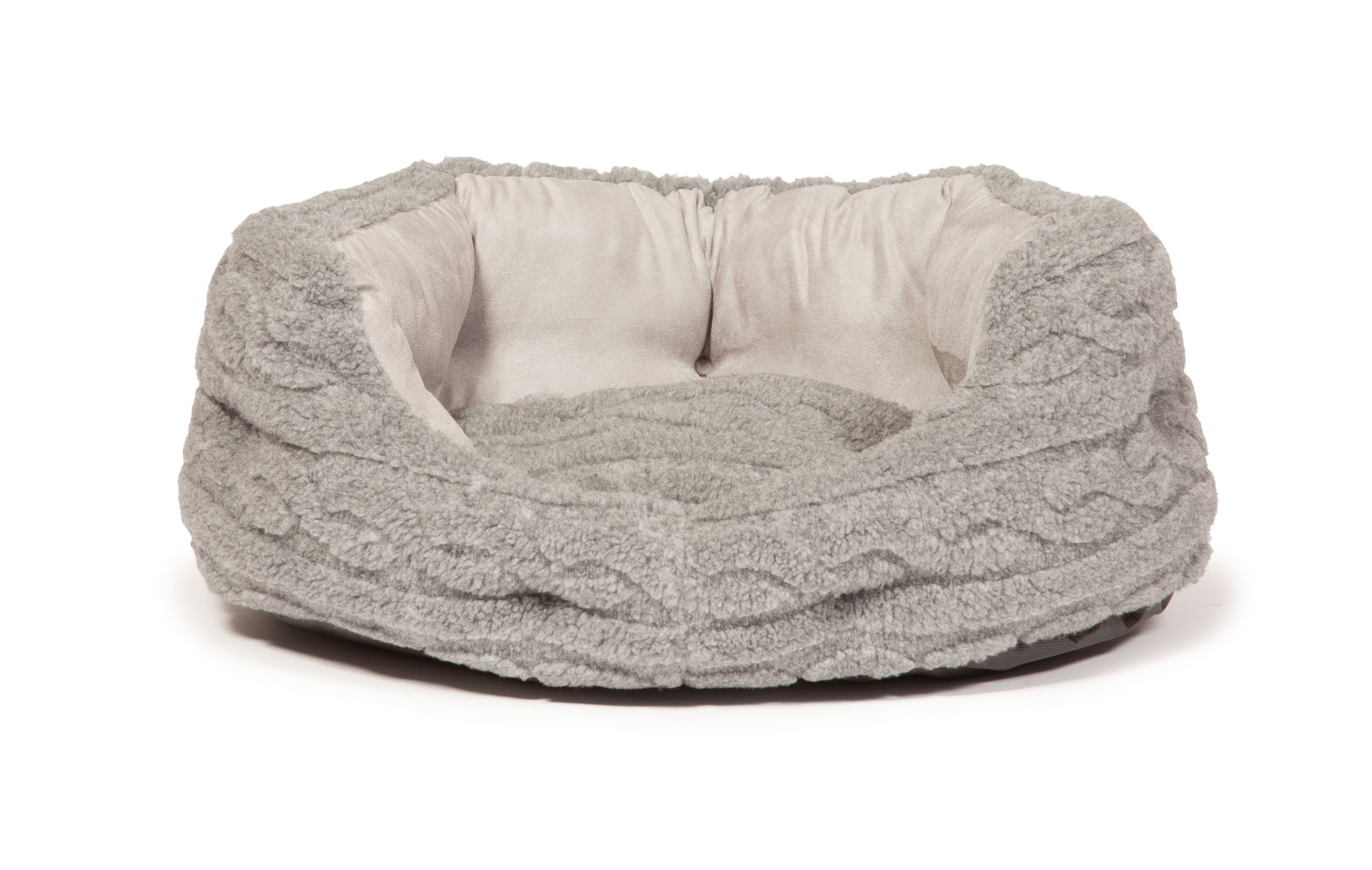 bobble_soft_pewter_deluxe_slumber_bed_5.jpg