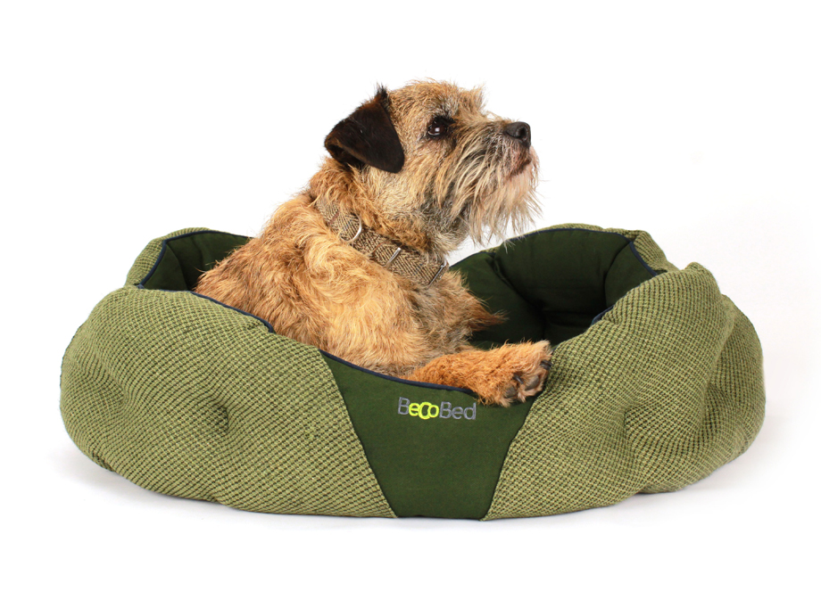 donut_green_lifestyle4456 Beco - Donut Bed.jpg