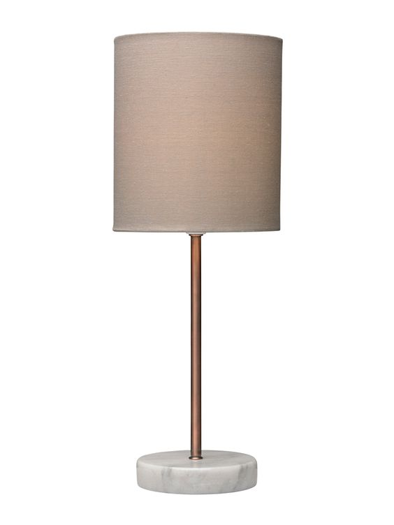 d56b784fd7a8972d49cox-and-cox-copper-and-marble-table-lamp
