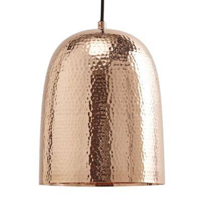 lite-craft-dome-light-debenhams