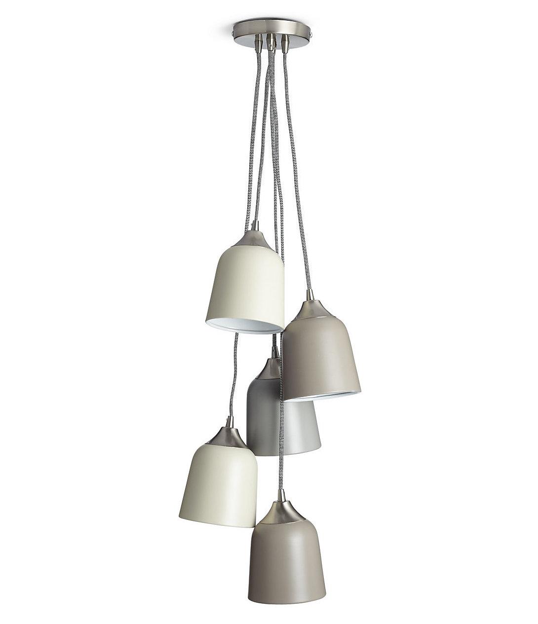 loft-cluster-ms-lighting