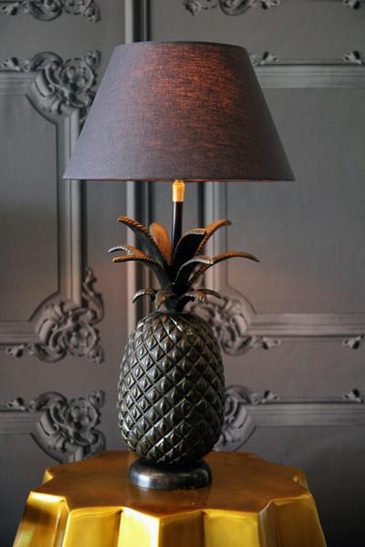 pineapple-table-lamp-_2_-20006-p.jpg