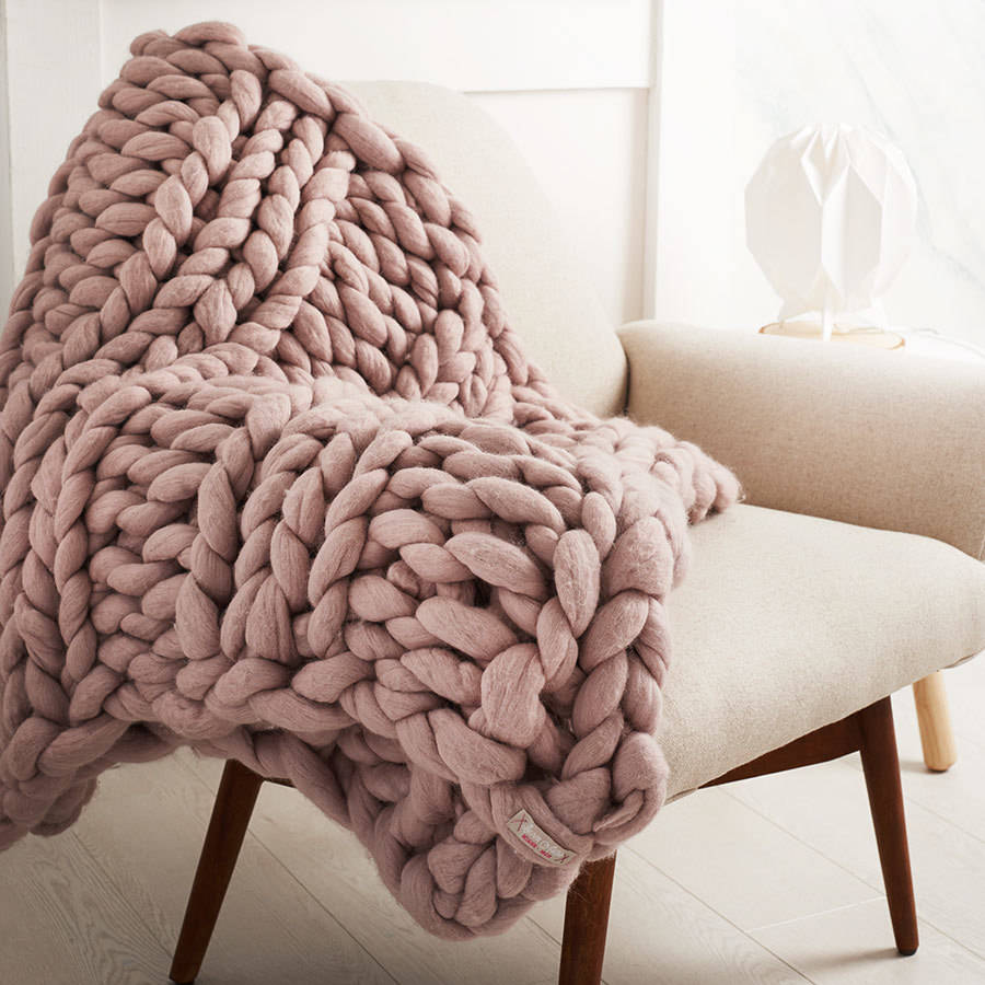 original_super-chunky-hand-knitted-mink-coloured-throw