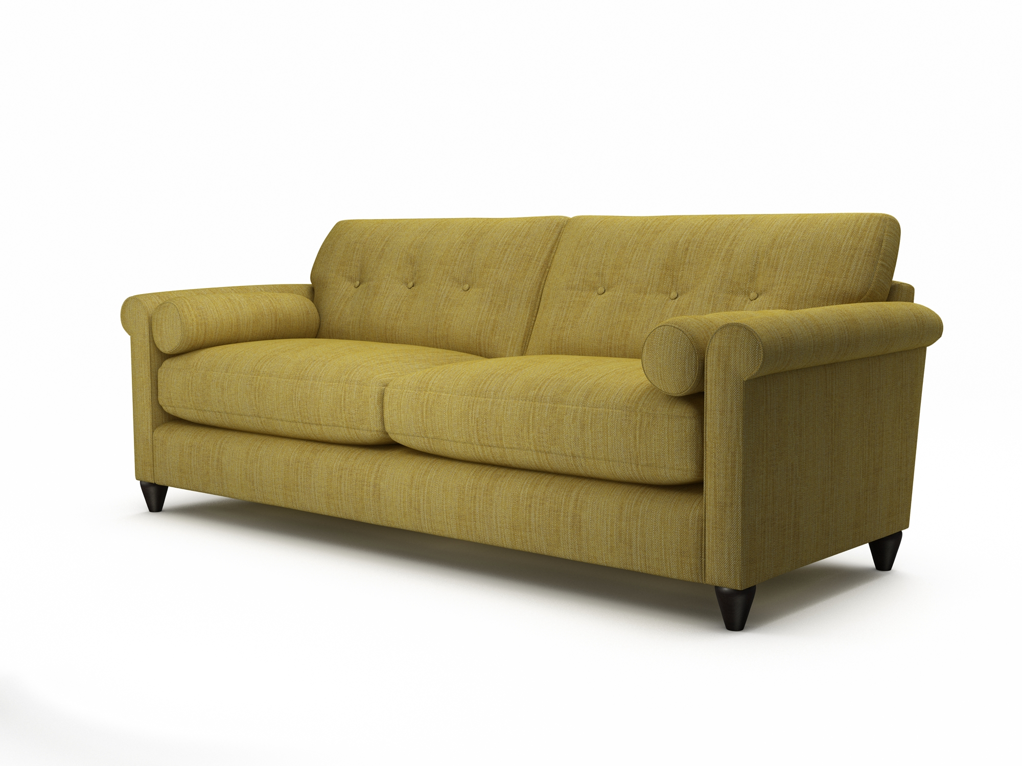 the-lounge-co_phoebe4seater_from1099_theloungeco-com_fro076_wa_fa