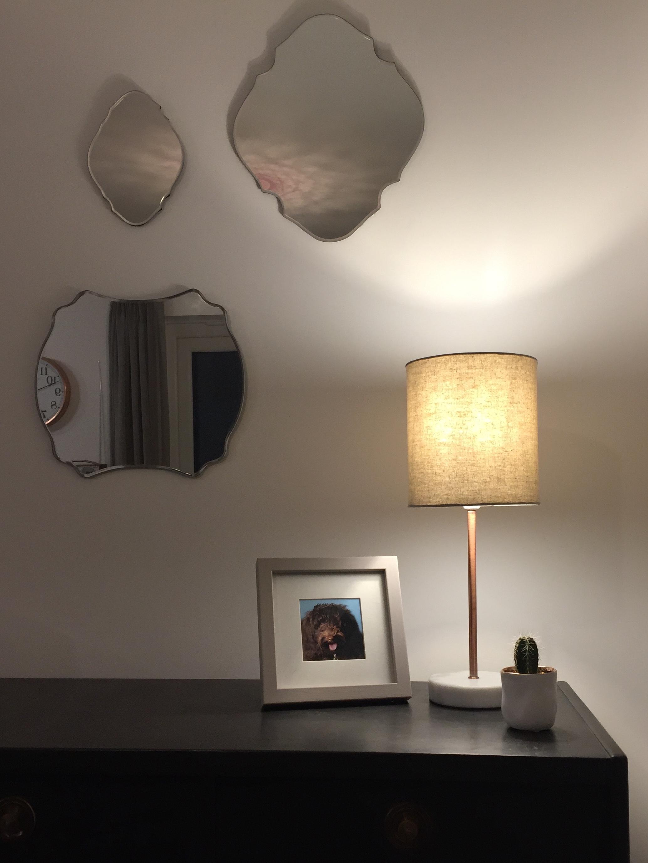 Cox and cox light 2.jpg