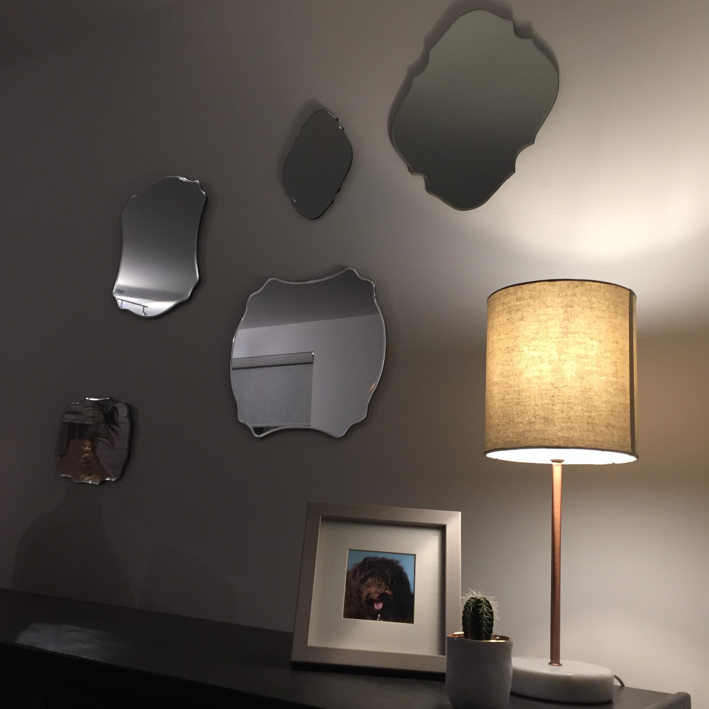 Cox and cox light 4.jpeg