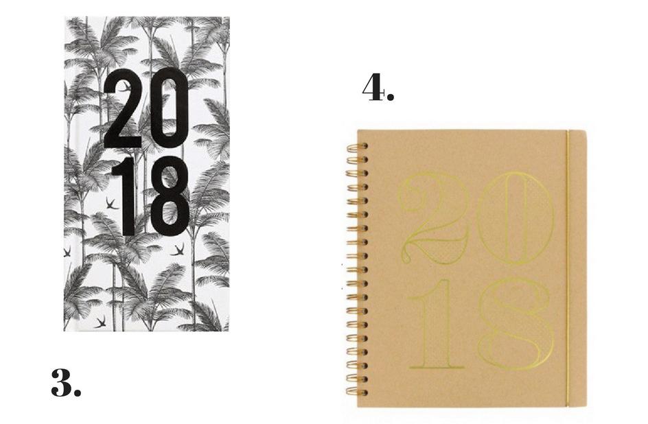 1.-2.jpg