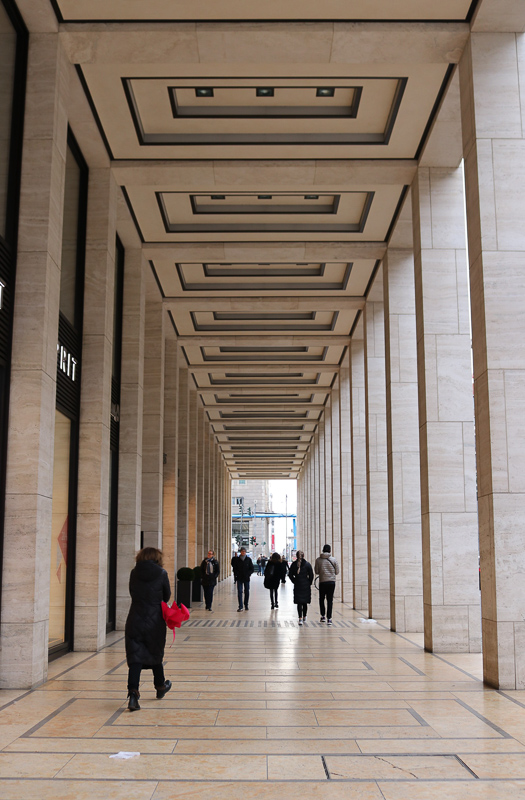 berlin-architecture-little-ones-blog