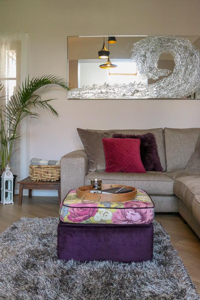 liverpool interior designer living room design ideas