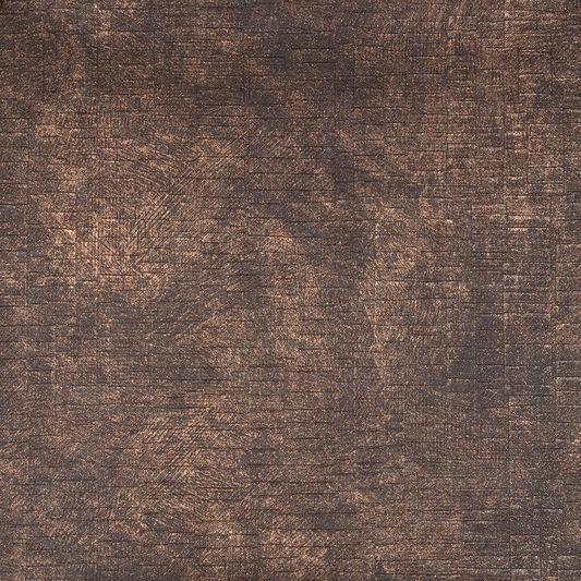 https://natalieholden.com/wp-content/uploads/2018/10/Moon-Stone-Chocolate-and-Copper-Wallpaper.jpg