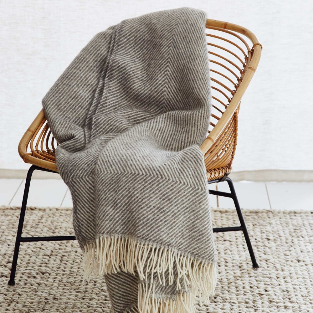 https://natalieholden.com/wp-content/uploads/2018/10/grey-cream-wool-blanket-gotland-e1538589567179.jpg