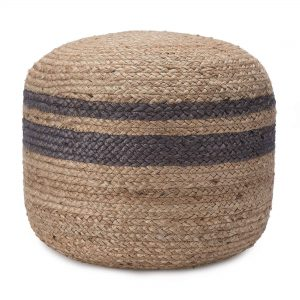 https://natalieholden.com/wp-content/uploads/2018/10/natural-charcoal-pouf-silani-e1538588967984.jpg