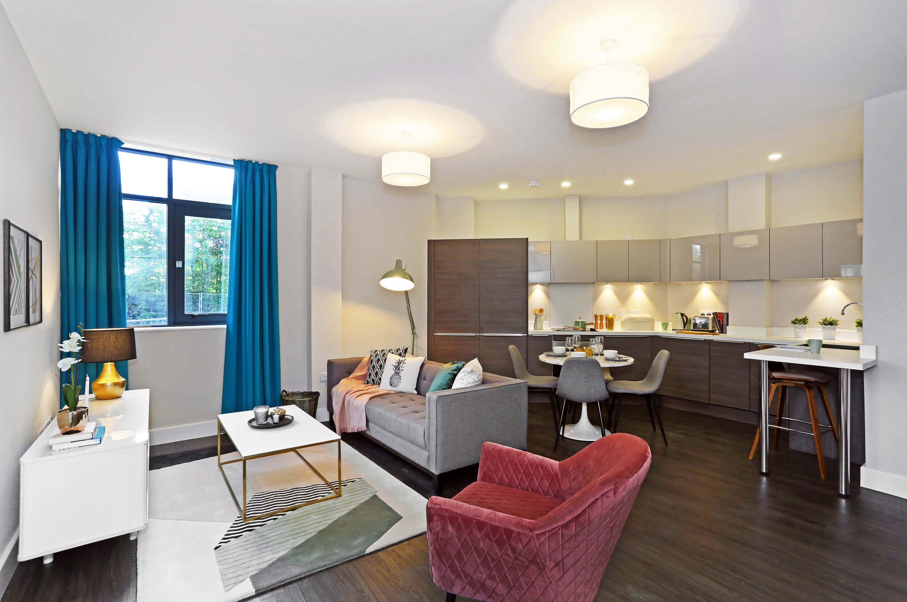 home bali interior designer yuni design consultant interior design consultant Interior designer Liverpool | Interior stylist | Interior design blogger