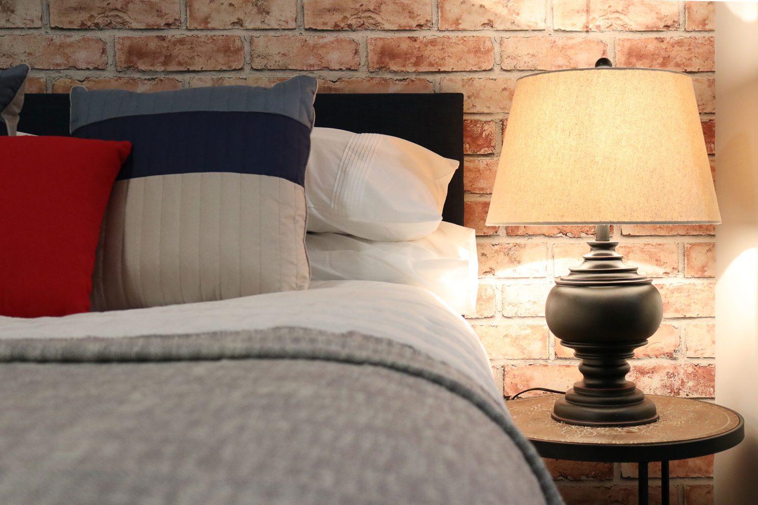 Liverpool interior designer, Natalie Holden Interiors, Airbnb design, visit Liverpool, airbnbs in Liverpool, Airbnb interior design