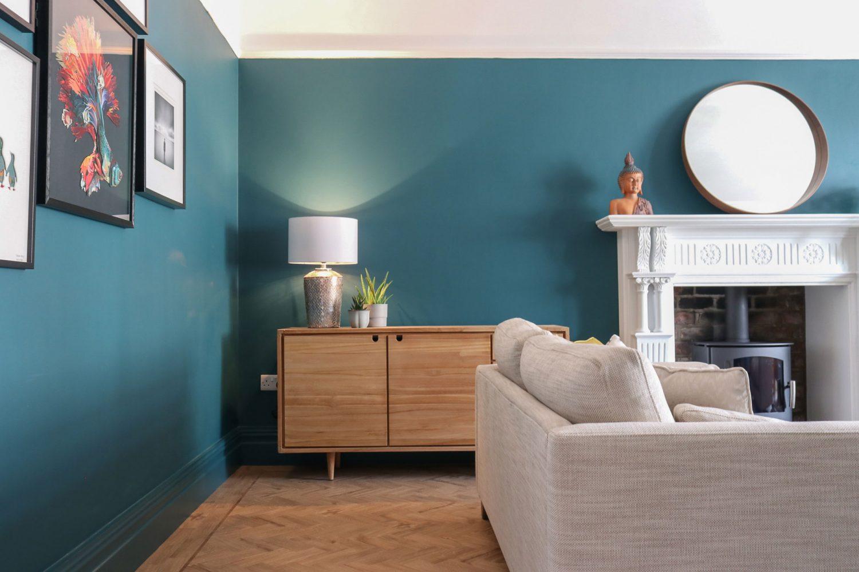 liverpool interior designer