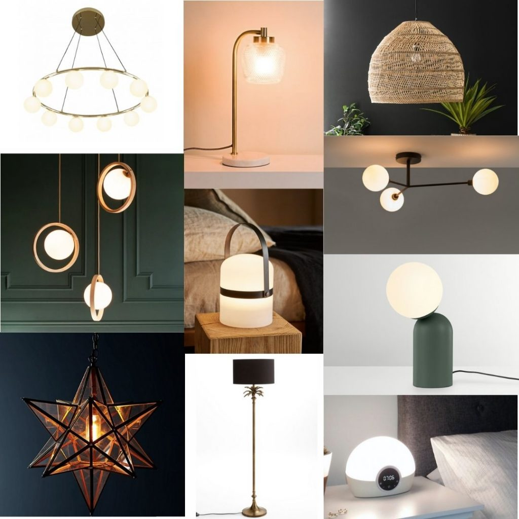 lighting solutions, high street lighting, affordable lighting, liverpool interior designer, manchester interior designer, natalie holden interiors