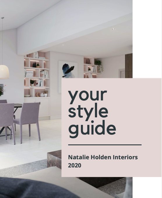 Natalie Holden Interiors, Open plan extension, wirral interior designer, Manchester interior designer, contemporary interior, project timeframe, personal style, budget, style guide, renovation tips
