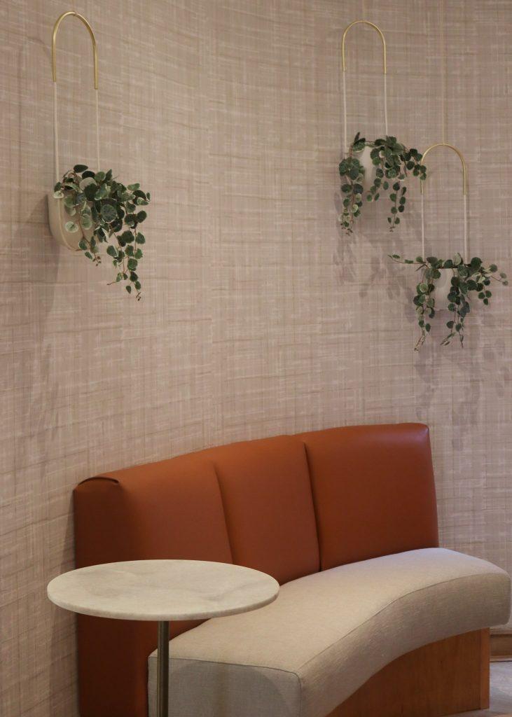 interior designer manchester, interior designer cheshire, wirral, lancashire, liverpool, commercial interior design, commercial design, commercial interior designer