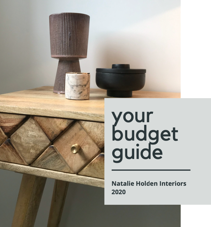 Natalie Holden Interiors, Open plan extension, wirral interior designer, Manchester interior designer, contemporary interior, project timeframe, personal style, budget, style guide, renovation tips, renovation budget, budget guide, budgeting, renovation budgeting, budget planning
