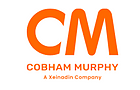Natalie Holden Interiors worked with Cobham Murphy