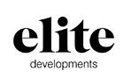 Natalie Holden Interiors worked with elite developments