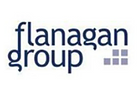Natalie Holden Interiors worked with flanagan group