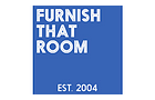 Natalie Holden Interiors worked with furnish that room